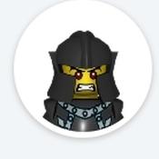 Legobro6 Avatar