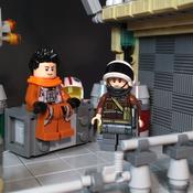 the_brick_studios Avatar