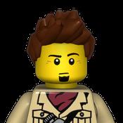 SonicCrash421 Avatar