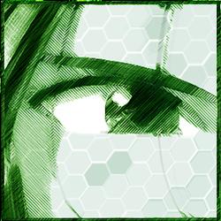 hanchan07 Avatar