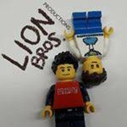 Lion Bros. Productions Avatar