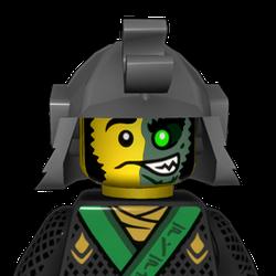 EmperorKookyBowl Avatar