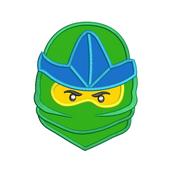 birtatibor Avatar
