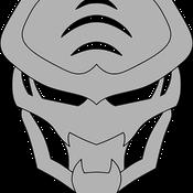 Phazanor Avatar