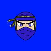 NinjaMaster1209 Avatar