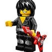 Legobrain17 Avatar