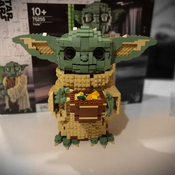 WilsonDu Avatar