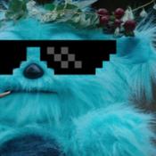 Flippo Avatar
