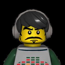 MaxAxel Avatar