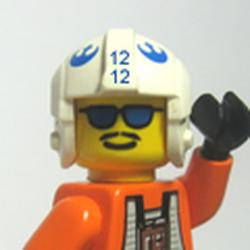 leg-builder Avatar