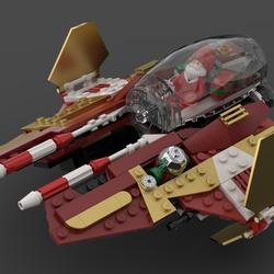 Hawk1199 Avatar