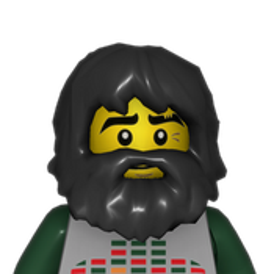 troggshollow Avatar