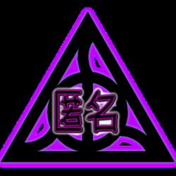 Seth-Niccum Avatar
