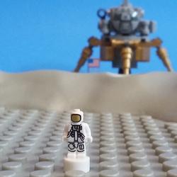 classic spaceman 1 Avatar