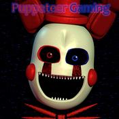 PuppeteerGaming Avatar