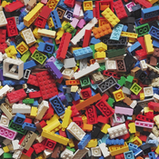 LegoDad29 Avatar