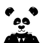 Random_Panda Avatar