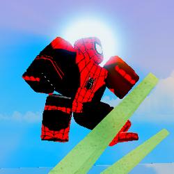 Thiago brickowski Avatar
