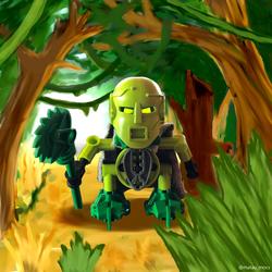 MatauMOCs Avatar