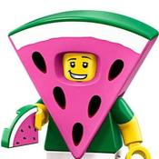 Mr.Watermelon Avatar