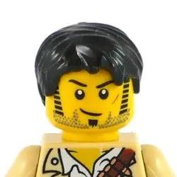 JasonBall34 Avatar