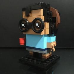 ChessStar Avatar