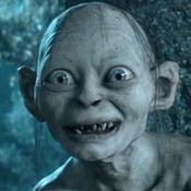 Aragorn5431 Avatar