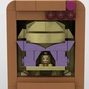 Arceus2 Avatar