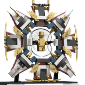 Quazsar Avatar