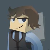TheClassicSteam Avatar