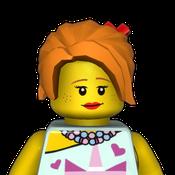 Bzzzzerk9 Avatar