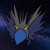 _Ravenous_ Avatar