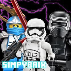 SIMPYBRIX Avatar