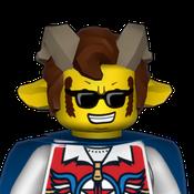 twisenor Avatar