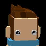 BrickNarwhal Avatar
