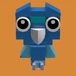 lgondreau Avatar
