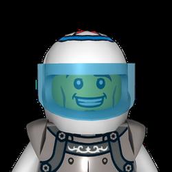 KnightPreciseHose Avatar