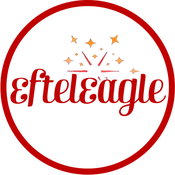 EftelEagle Avatar