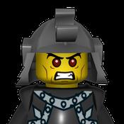 EmperorJollyBumbling Avatar