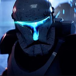 2ndTK-4212 Avatar