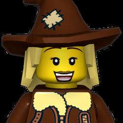 PPMMartens Avatar
