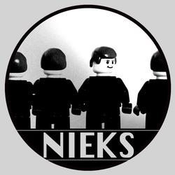 Nieks_g Avatar