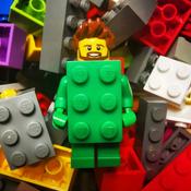 BricksByBren Avatar