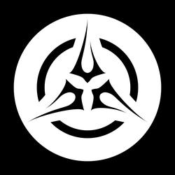 Cemodin Avatar