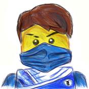 NinjaBricksX Avatar