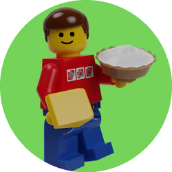 cheeseinthepie Avatar