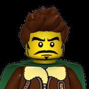 Gusseteer Avatar
