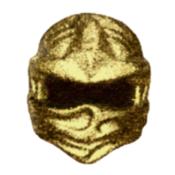 GoldenNinja3000 Avatar