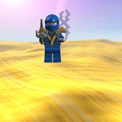 rocket-boy Avatar