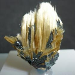Mineralogist Avatar
